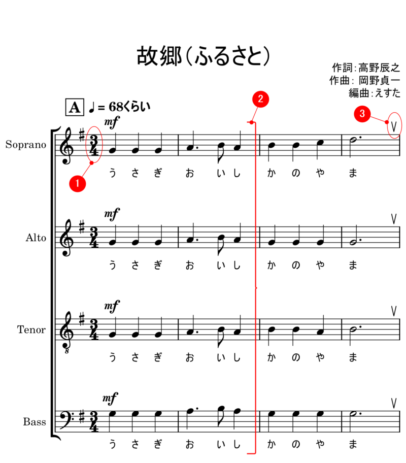ふるさと(アナリーゼ用)-1
