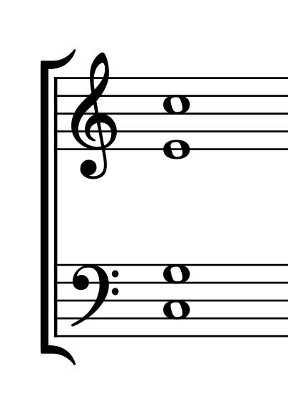 根音の見分け方(C)