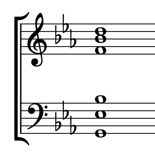 (難しい和音)根音の見分け方