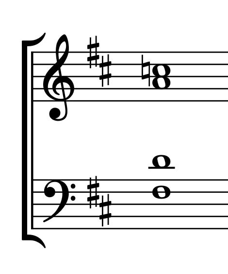 (4和音)根音の見分け方